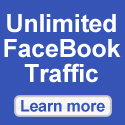 unlimited facebook traffic quality targeted website visitors