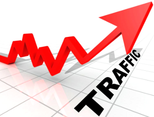 targeted website visitors How To get Targeted Traffic To Any Website In Any Niche